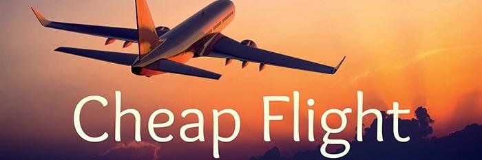 https://gody.vn/blog/anhhn.cntt6800/post/chia-se-bi-quyet-dat-ve-may-bay-gia-re-cua-vietnam-airlines-vietjet-jetstar-1770
