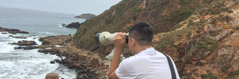 https://gody.vn/blog/anhhn.cntt6800/post/quy-nhon-phu-yen-4n3d-hanh-trinh-xu-nau-hoa-vang-tren-co-xanh-mua-mua-gio-5217