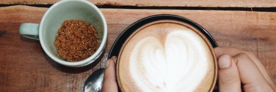 https://gody.vn/blog/anhhn.cntt6800/post/3-quan-cafe-sieu-dep-tai-da-lat-6110