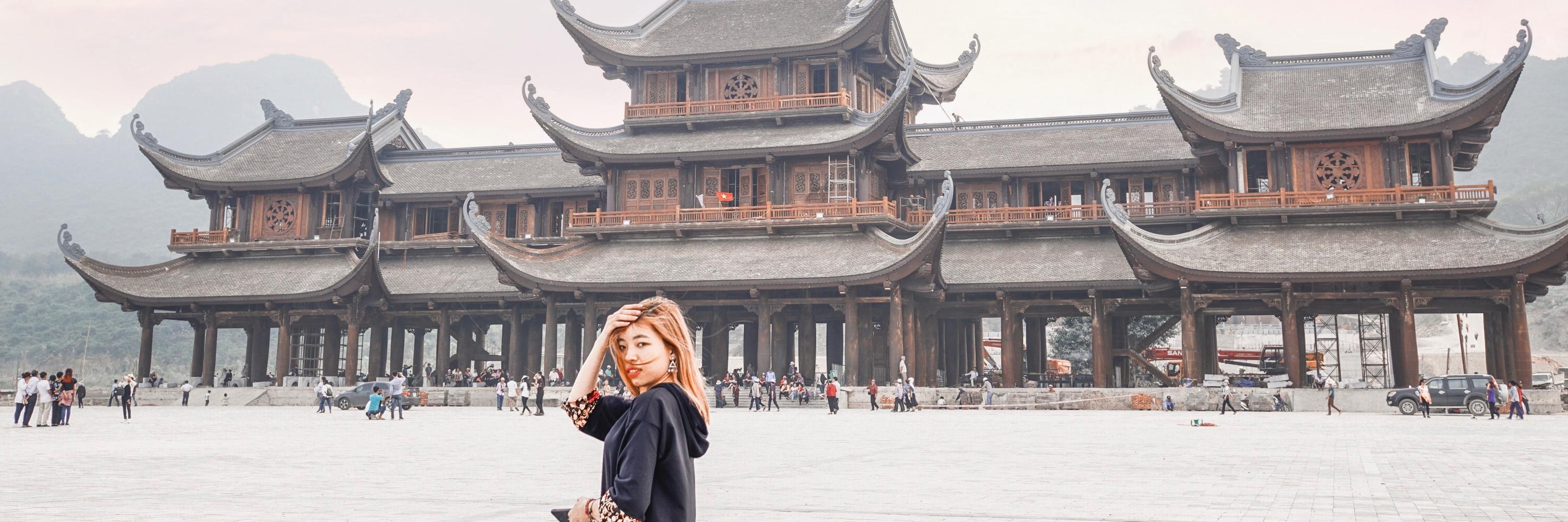 https://gody.vn/blog/min.263965148/post/chua-tam-chuc-chon-bong-lai-tien-canh-giua-tran-gian-2976