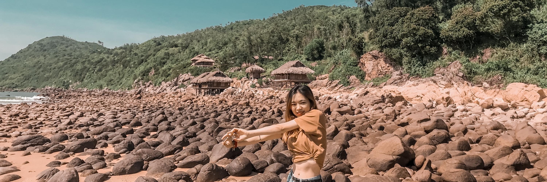https://gody.vn/blog/min.263965148/post/bai-dong-thanh-hoa-1-ngay-4625