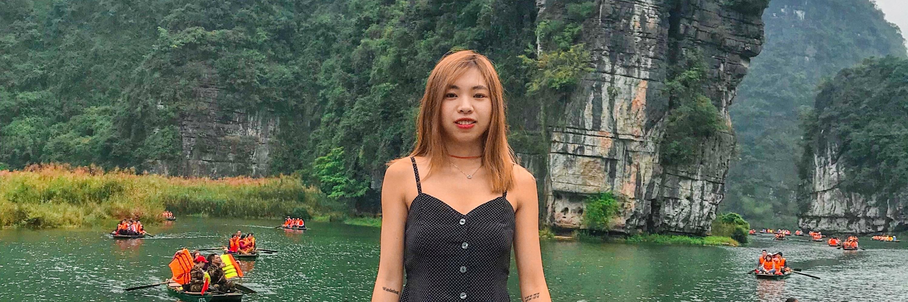 https://gody.vn/blog/min.263965148/post/ninh-binh-mien-dat-gay-thuong-nho-3082