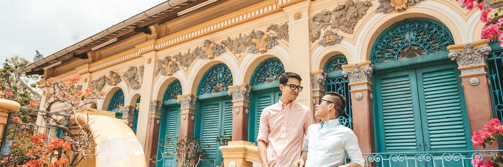 https://gody.vn/blog/nhugody959996/post/kham-pha-5-ngoi-nha-co-dep-nuc-tieng-mien-tay-2043
