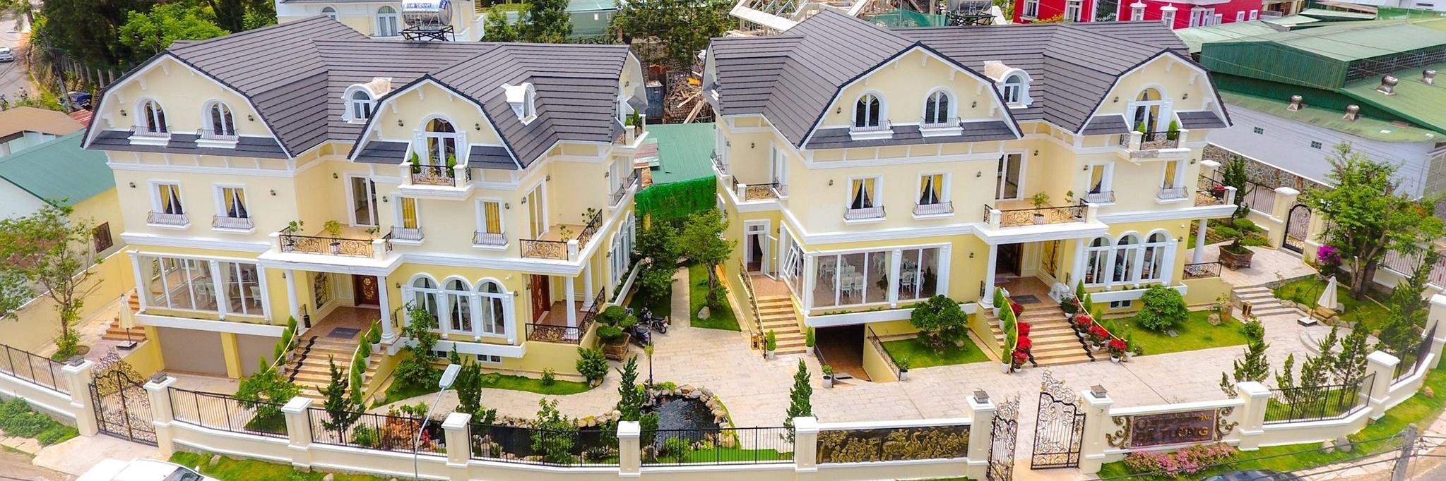 https://gody.vn/blog/nhugody959996/post/gom-tu-di-cung-nhau-de-tro-thanh-nguoi-dan-dau-ngay-tai-khach-san-solar-palace-da-lat-5716
