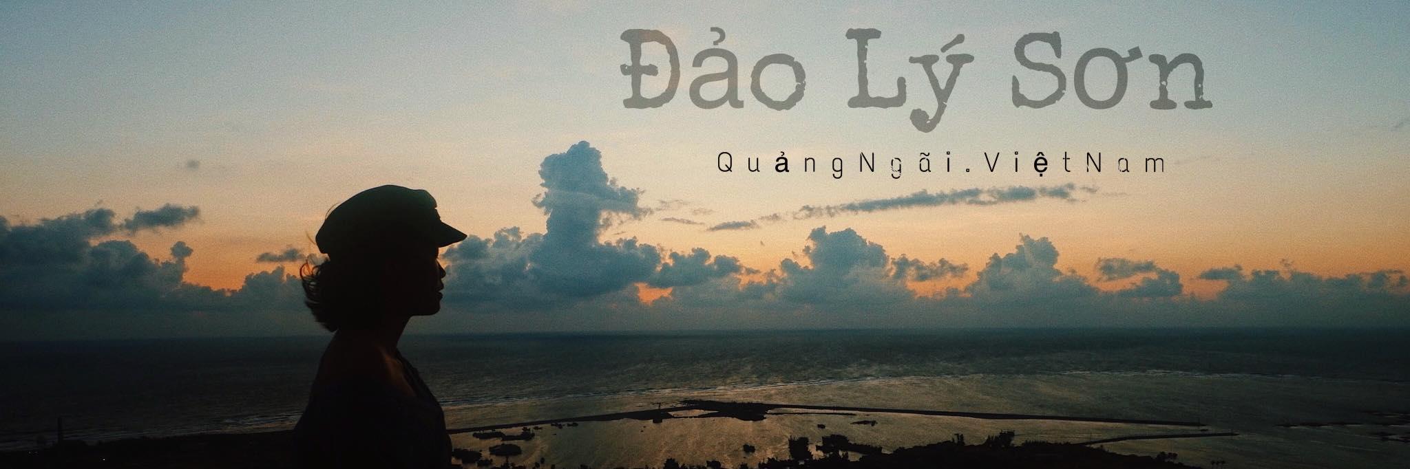 https://gody.vn/blog/hazeline956496/post/tim-ve-dao-tien-ly-son-hoang-so-hoa-binh-yen-6872