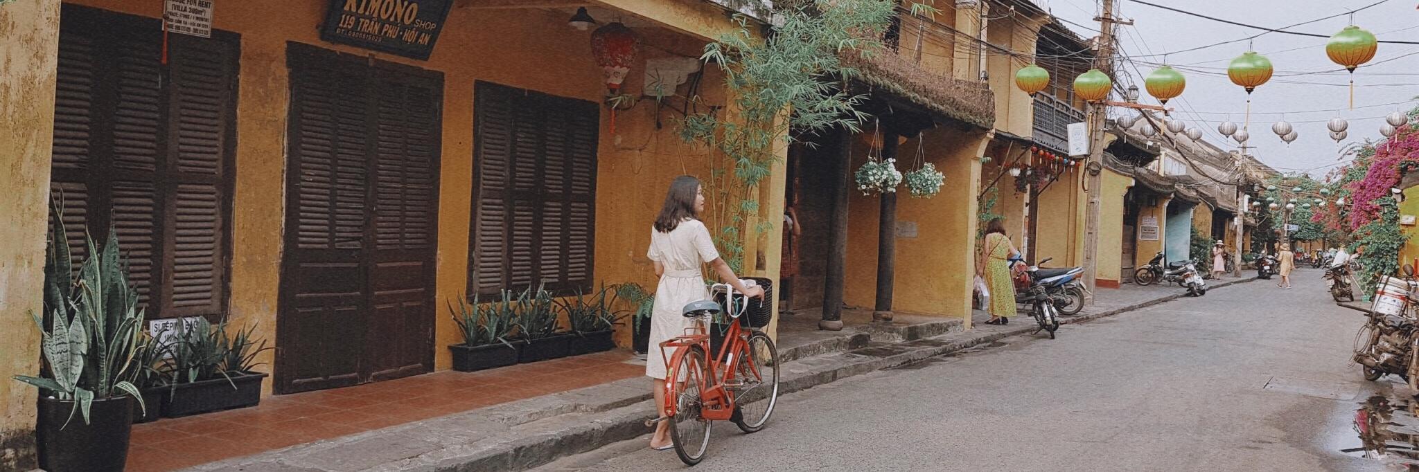 https://gody.vn/blog/hazeline956496/post/hoi-an-van-binh-yen-nhu-the-chi-co-da-nang-la-khong-muon-ngu-review-foodtour-da-nang-hoi-an-2019-6854