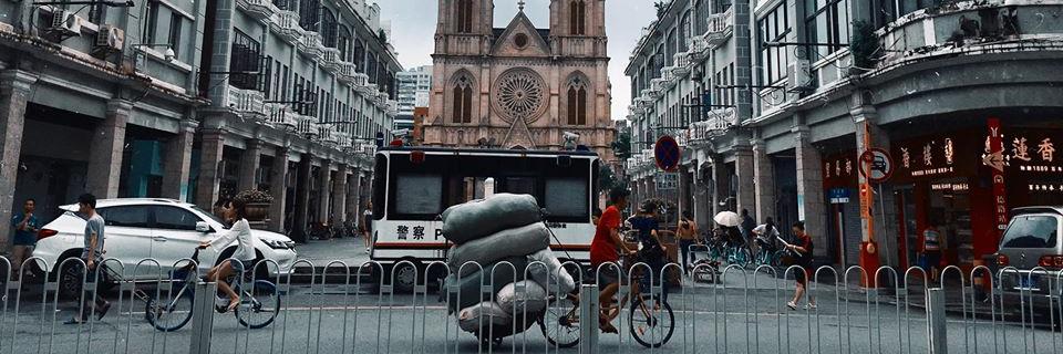 https://gody.vn/blog/hazeline956496/post/bi-kip-cho-lan-dau-nhap-canh-trung-quoc-don-bao-o-gwangzhou-2019-6860