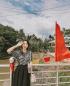 Đồng Tháp - Kiên Giang