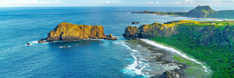 https://gody.vn/blog/longlu6357/post/kinh-nghiem-chi-tiet-tham-quan-luc-dao-huyen-dai-dong-dai-loan-green-island-1297