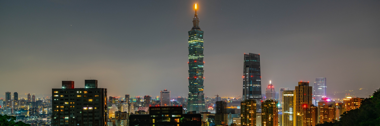 https://gody.vn/blog/longlu6357/post/kinh-nghiem-du-lich-tu-tuc-dai-loan-tu-a-den-z-phan-1-mien-bac-756