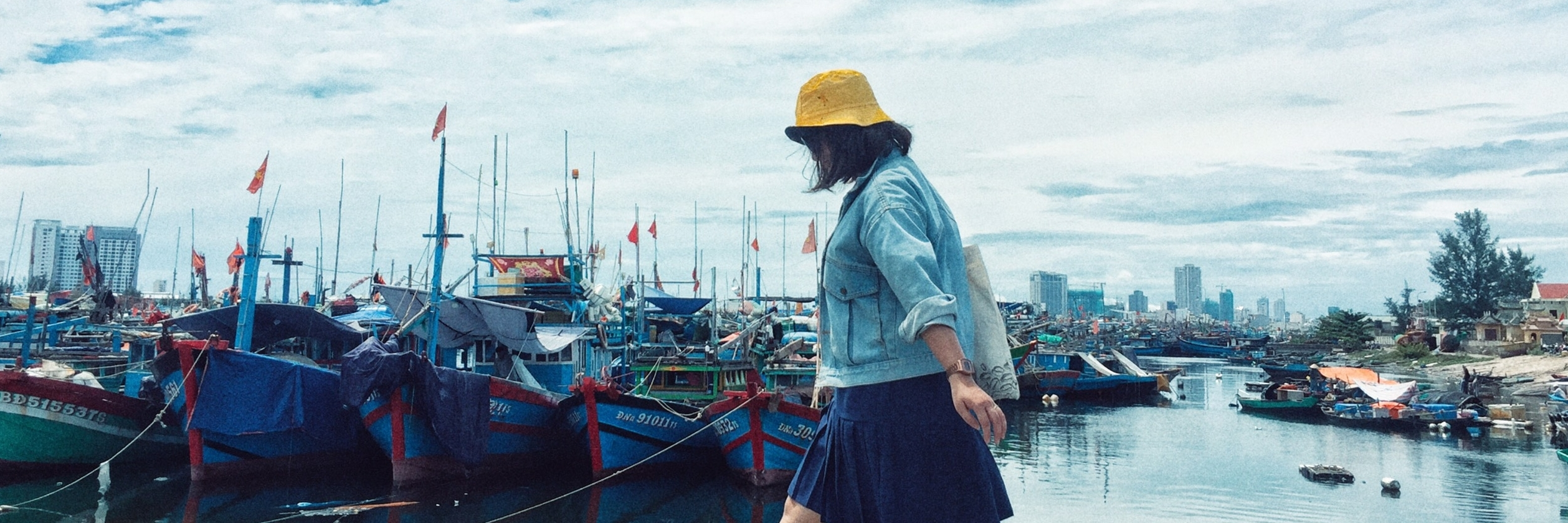 https://gody.vn/blog/hongminh92942120/post/review-lich-trinh-da-nang-hoi-an-hue-trong-5-ngay-5448