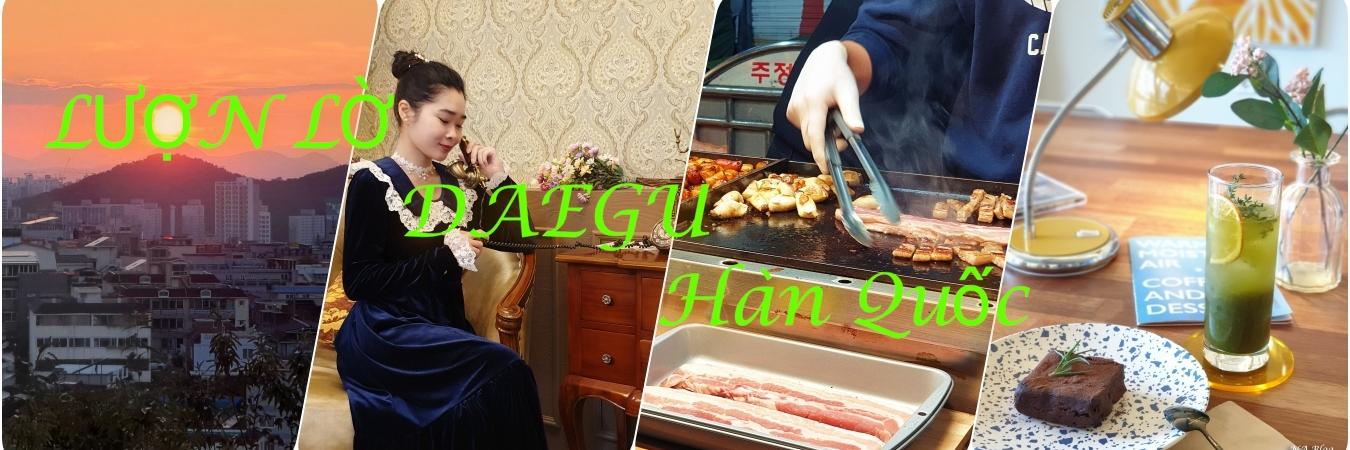 https://gody.vn/blog/Nacrystal2023478/post/luon-lo-pho-xa-daegu-han-quoc-7638