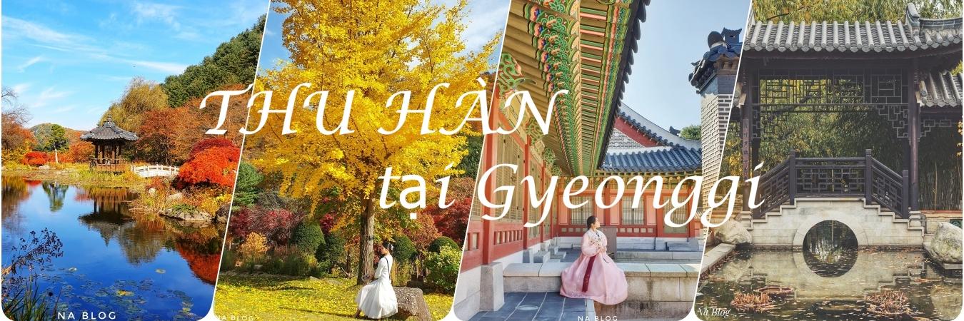 https://gody.vn/blog/Nacrystal2023478/post/don-thu-han-de-dang-bang-phuong-tien-cong-cong-gyeonggi-7788