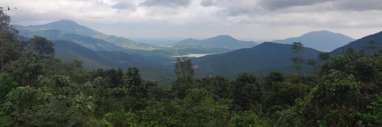 https://gody.vn/blog/nhutpeter3656/post/trai-nghiem-cung-duong-dt656-deo-khanh-son-deo-ngoan-muc-8155