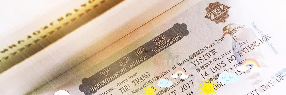 https://gody.vn/blog/visadulichnuocngoai/post/huong-dan-chi-tiet-thu-tuc-xin-visa-du-lich-dai-loan-830