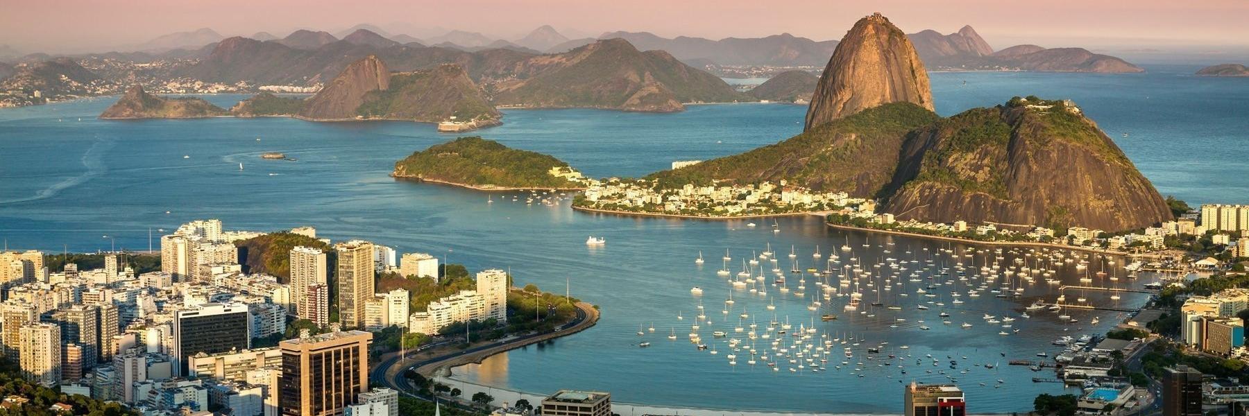 https://gody.vn/blog/visadulichnuocngoai/post/cach-xin-visa-brazil-tu-tuc-khong-qua-kho-nhung-hoi-phuc-tap-6346