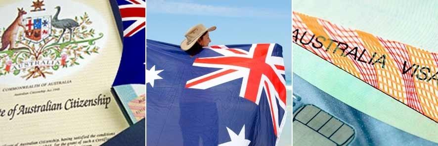 https://gody.vn/blog/visadulichnuocngoai/post/kinh-nghiem-xin-visa-du-lich-australia-new-zealand-online-3308