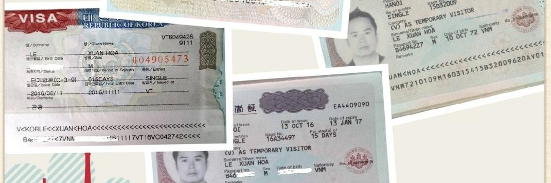 https://gody.vn/blog/visadulichnuocngoai/post/nhung-dieu-can-chu-trong-khi-xin-visa-du-lich-3309