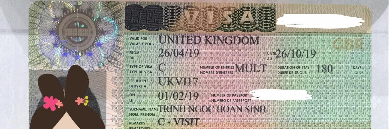 https://gody.vn/blog/visadulichnuocngoai/post/kinh-nghiem-xin-visa-du-lich-uk-2738