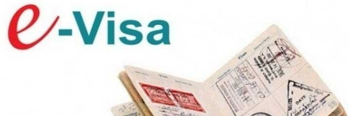 https://gody.vn/blog/visadulichnuocngoai/post/huong-dan-xin-e-visa-argentina-3305