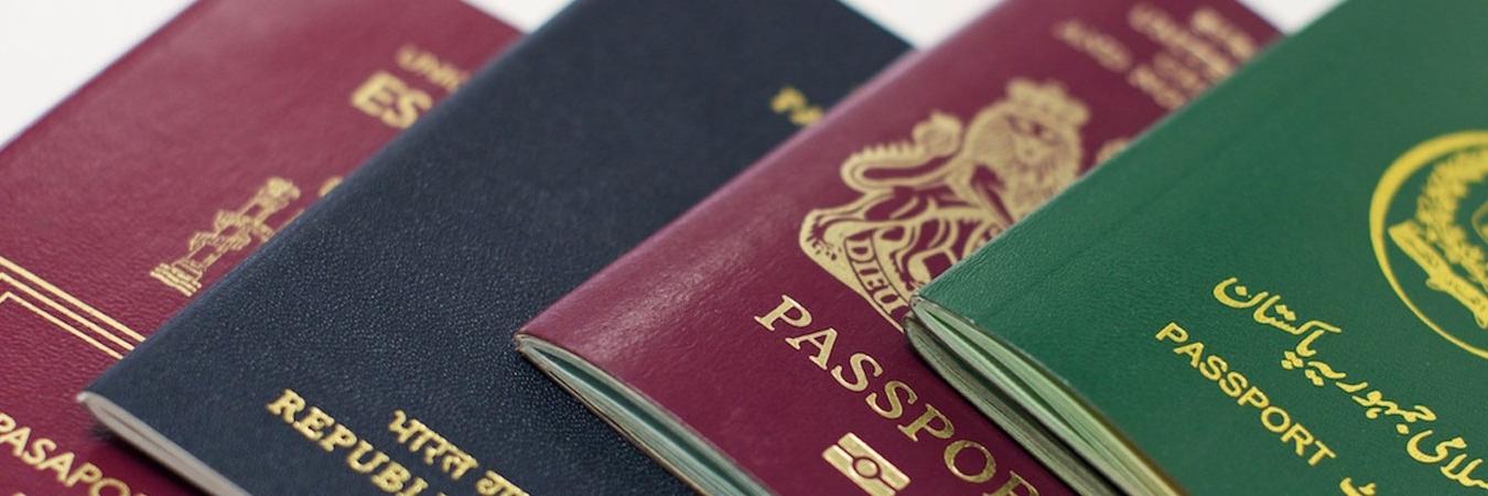 https://gody.vn/blog/visadulichnuocngoai/post/nhung-dieu-can-biet-ve-visa-va-passport-1587