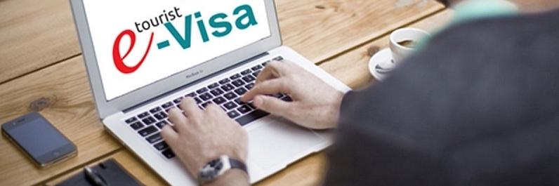 https://gody.vn/blog/visadulichnuocngoai/post/huong-dan-cach-xin-e-visa-kenya-3306