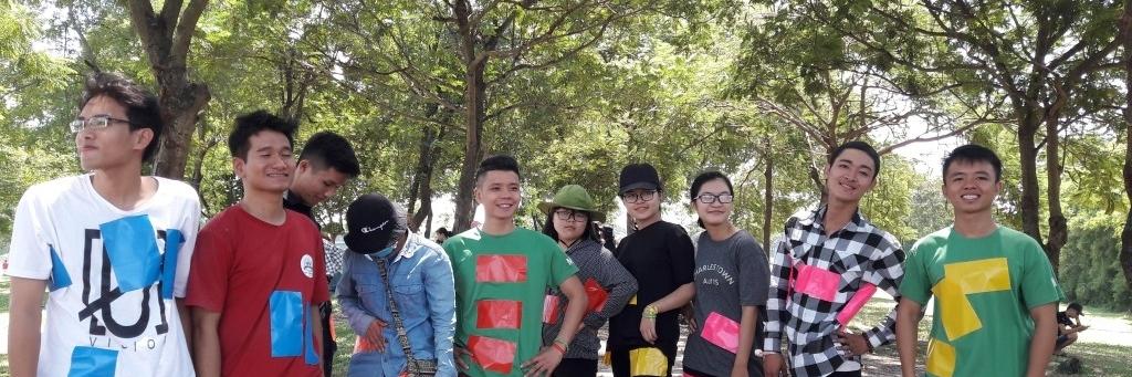 https://gody.vn/blog/khacvuutc6079/post/kham-pha-du-lich-cong-vien-yen-so-dip-cuoi-tuan-5246