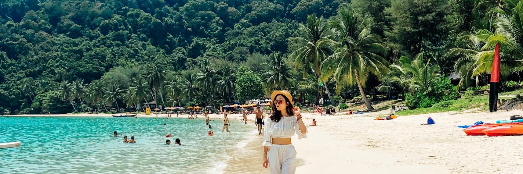 https://gody.vn/blog/ngocanh.ngth3776/post/perhentian-islands-thien-duong-hoang-so-moi-toe-o-malaysia-4286