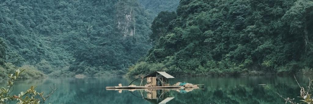 https://gody.vn/blog/12532935681505101494/post/cao-bang-vung-dat-son-thuy-huu-tinh-5395