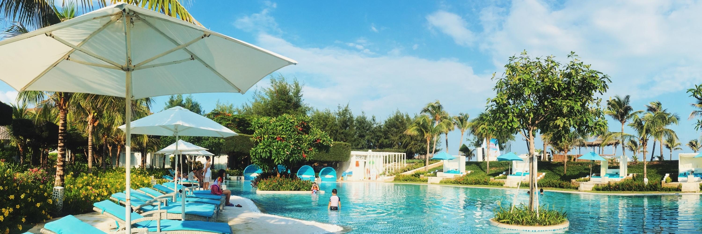 https://gody.vn/blog/ngocanh.ngth3776/post/review-2-ngay-1-dem-nghi-duong-tai-resort-anoasis-long-hai-vung-tau-4200