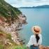 [Endless Summer] Xuyên Việt năm 2018