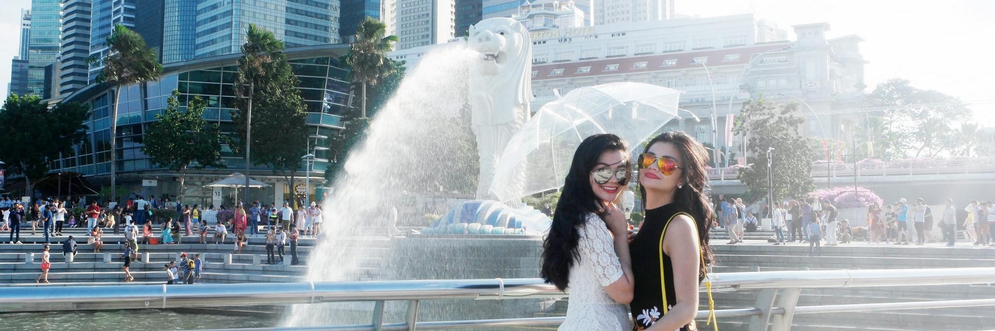 https://gody.vn/blog/bi-kip-hay-di-du-lich/post/top-5-bi-kip-song-con-danh-cho-nhung-nguoi-lan-dau-du-lich-singapore-1106