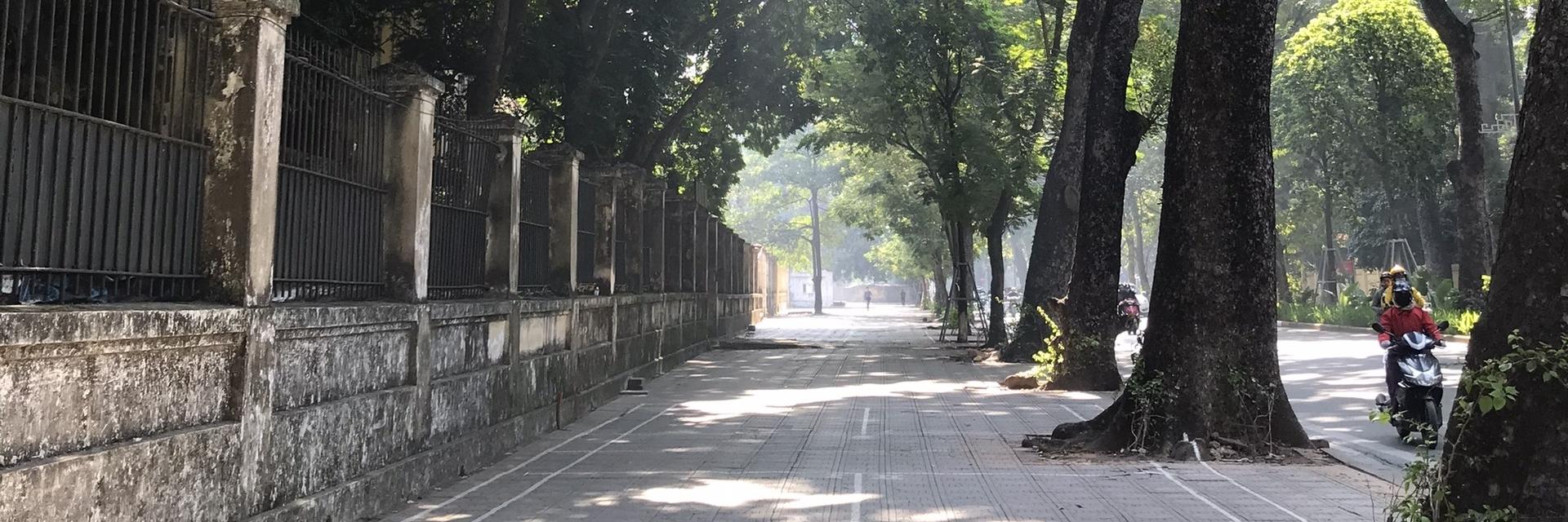 https://gody.vn/blog/tranghui2019493/post/review-suong-suong-chuyen-du-lich-ha-noi-ha-noi-khong-voi-duoc-dau-6017