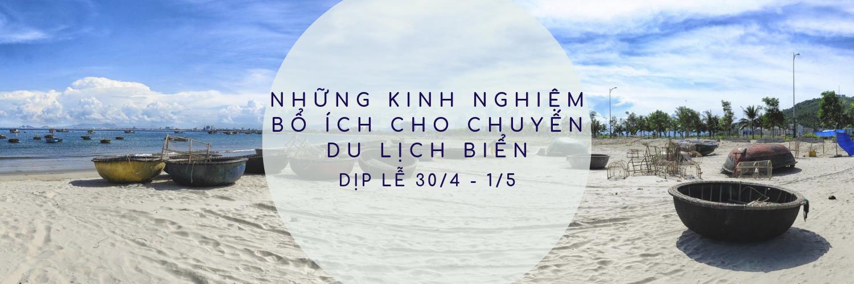 https://gody.vn/blog/tranghui2019493/post/nhung-kinh-nghiem-bo-ich-cho-chuyen-du-lich-bien-dip-le-304-15-3266