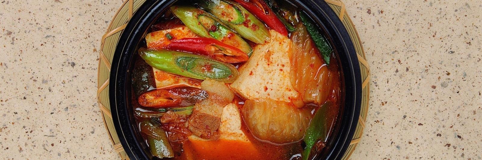 https://gody.vn/blog/am-thuc-chau-a/post/nhung-mon-ngon-lay-long-du-khach-khi-den-voi-thanh-pho-bien-busan-han-quoc-1544