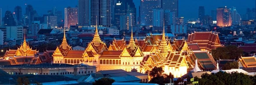 https://gody.vn/blog/am-thuc-chau-a/post/ngat-ngay-voi-3-loai-bia-thai-lan-nen-thu-it-nhat-mot-lan-khi-den-day-1843
