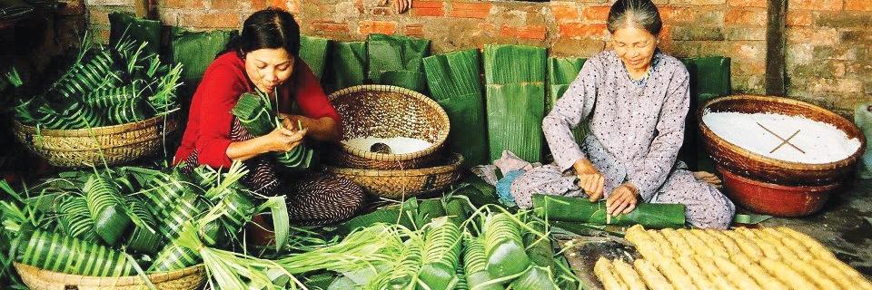 https://gody.vn/blog/am-thuc-viet-nam/post/net-dep-cua-nhung-mon-banh-giau-minh-trong-la-cua-am-thuc-viet-nam-2682