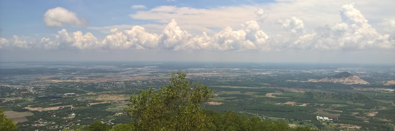 https://gody.vn/blog/cam-nang-trekking/post/trekking-nui-dinh-ba-ria-vung-tau-kham-pha-chua-hang-mai-va-dinh-la-ban-1313