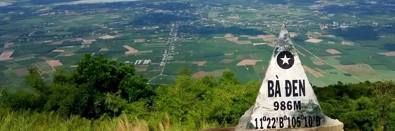 https://gody.vn/blog/cam-nang-trekking/post/kinh-nghiem-leo-nui-ba-den-tay-ninh-noc-nha-vung-dong-nam-bo-1257
