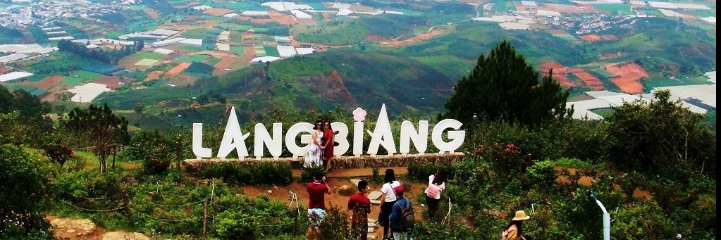 https://gody.vn/blog/cam-nang-trekking/post/cam-nang-chinh-phuc-dinh-langbiang-o-xu-so-suong-mu-da-lat-1573