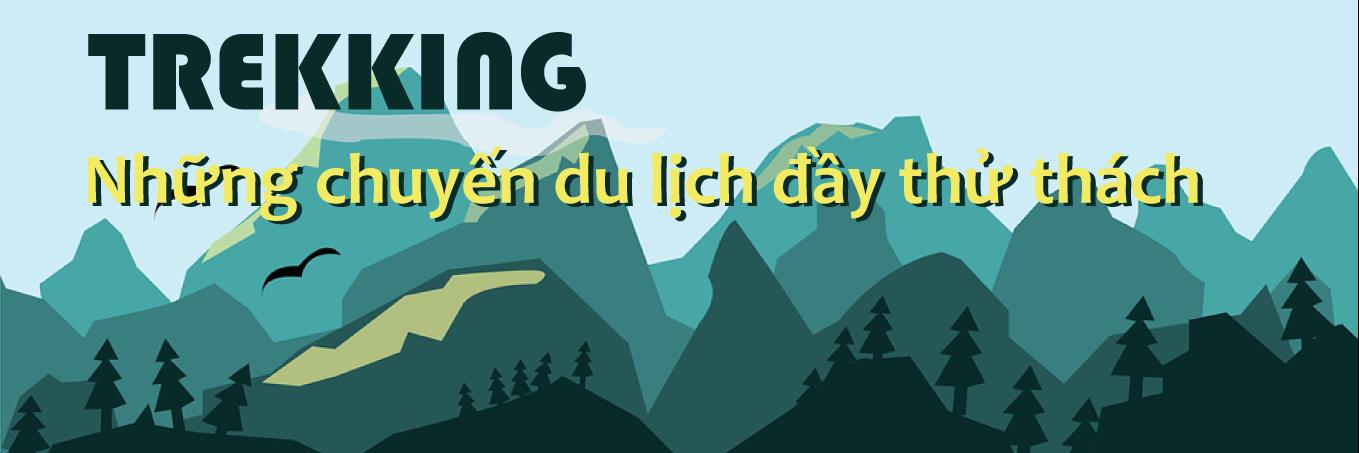 https://gody.vn/blog/cam-nang-trekking/post/infographic-cam-nang-trekking-danh-cho-nguoi-di-lan-dau-3922
