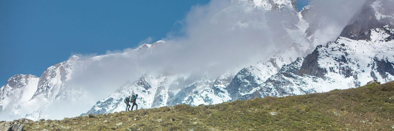 https://gody.vn/blog/cam-nang-trekking/post/10-cung-duong-trekking-dep-nhat-nepal-ban-khong-the-bo-lo-phan-1-1466