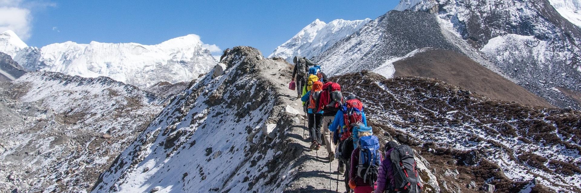 https://gody.vn/blog/cam-nang-trekking/post/10-cung-duong-trekking-dep-nhat-nepal-ban-khong-the-bo-lo-phan-2-1468