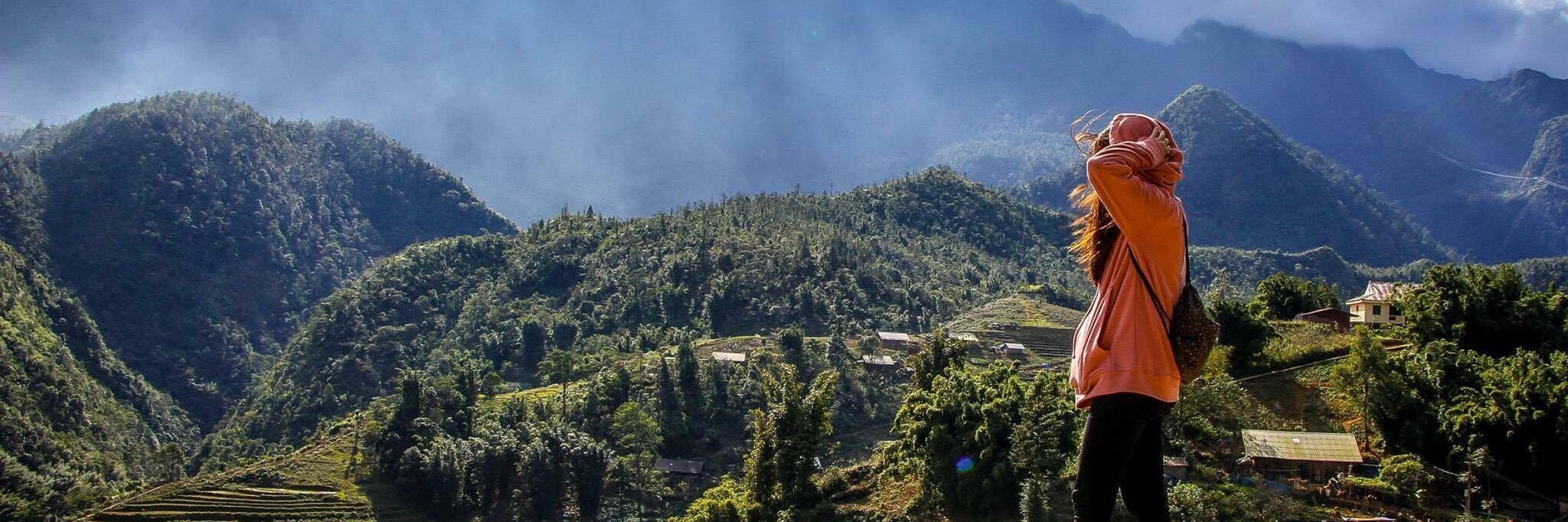 https://gody.vn/blog/cam-nang-trekking/post/thuoc-long-bi-kip-trekking-danh-cho-cac-chi-em-truoc-khi-len-duong-3923
