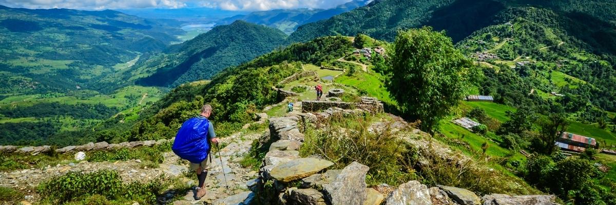 https://gody.vn/blog/cam-nang-trekking/post/6-meo-ban-can-nam-long-de-co-mot-chuyen-trekking-an-toan-o-chau-a-1377