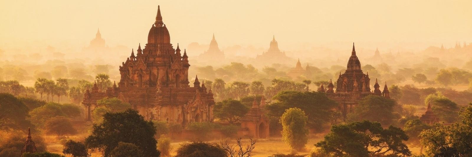 https://gody.vn/blog/du-lich-chau-a/post/myanmar-hanh-trinh-di-tim-ban-chat-cuoc-song-1288