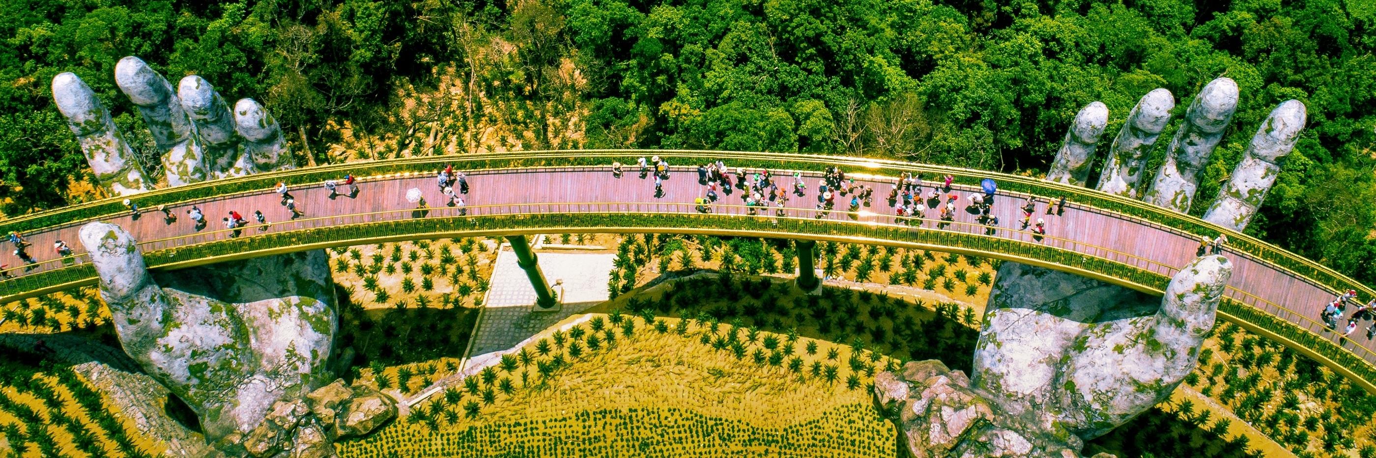 https://gody.vn/blog/du-lich-chau-a/post/10-diem-du-lich-viet-nam-duoi-3-trieu-dong-2012