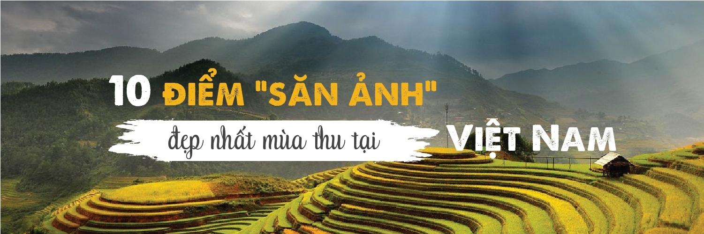 https://gody.vn/blog/du-lich-chau-a/post/diem-mat-dat-ten-10-diem-den-san-anh-dep-nhat-mua-thu-o-mien-bac-viet-nam-1168