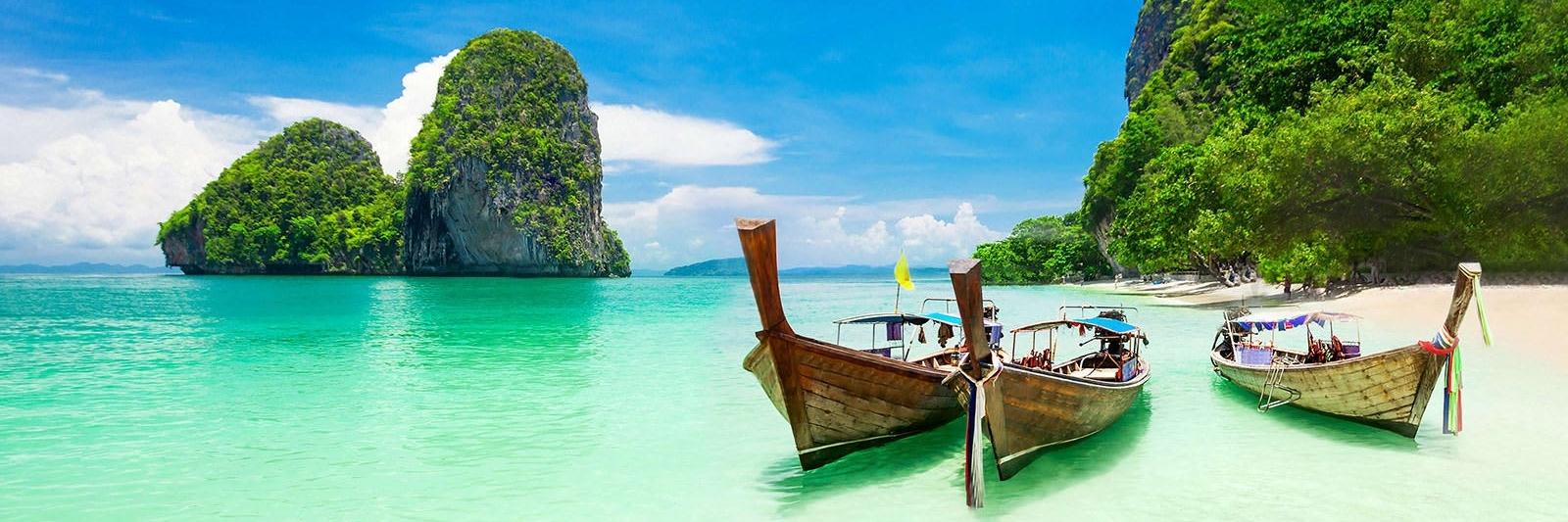 https://gody.vn/blog/du-lich-chau-a/post/krabi-thien-duong-ha-gioi-moi-o-thai-lan-1434