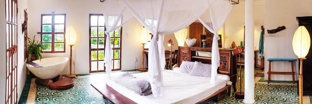 https://gody.vn/blog/review-homestay-hostel-resort/post/top-8-homestayhotel-dep-me-man-giua-long-hoi-an-1555